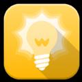 来电闪光助手app手机版下载 V2.5