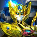 神兽金刚2之天神地兽游戏官网安卓版下载 v1.0