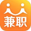 人人兼职官网app下载手机版 v1.0.0