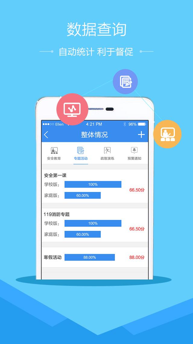 2020年衢州市中小学生预防电信诈骗教育专题官网登陆入口图1: