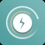 手机加速优化app手机版下载 v1.3.1