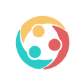 聚百圈app手机版下载 v1.0.1
