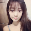 甜梦美女破解版app下载 V1.0