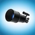 多功能望远镜