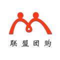 联盟团购网app手机版官方下载 V1.0