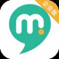 青木云企业版官网app下载安装 v1.7