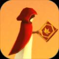 Uri莲花溪之苗游戏安卓版下载 v1.0.3