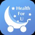 睡眠师手机版app下载 v1.0.1
