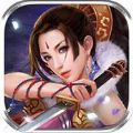 功夫少林热血版官网正版手机游戏 v1.10.0