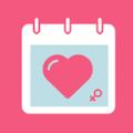 安全期经期日历app手机版下载 V1.1