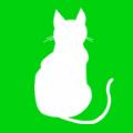简画大师手机版app下载 v1.37