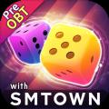 Dice Superstar with SMTown中文