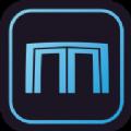 MULA打车手机app v1.1.10