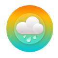 Sorgs天气手机版app客户端下载 v3.0