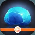 Blustone蓝石