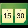�W球�分板app手�C版下�d v1.9.3