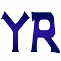 育儿商城官网app下载手机版 v1.0