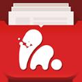 wifi看头条官网app下载手机客户端 v4.1.9