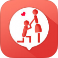 遇見佳人同城聊天交友平台手機軟件app下載 v1.6.9