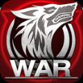 战地冲突手机游戏官方网站 v1.1