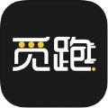 共享健身房官网app下载手机版 v2.0