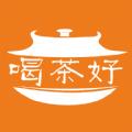 喝茶好微信商城官�Wapp下�d安�b v1.0.4