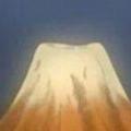 富士山�f能直播
