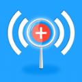 WiFi信号放大器app手机版软件下载 v6.2.1