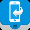 安卓手机恢复大师app官方版下载 v1.7