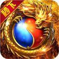 雷霆之怒手游九游版正式版 v1.0.0