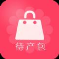 待产包清单夏季app官方版下载 v6.2.8