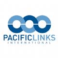 太平洋联盟高尔夫官网版