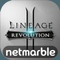 天堂2革命iOS版