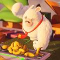 马里奥疯狂兔子王国之战手机游戏官网正版下载 v1.0