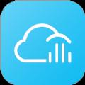 天气客官网app手机版下载 v1.0