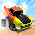 赛车跑酷无限金币中文破解版(Car Racing) v1.1.1