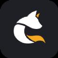 阿狸运动手机软件app下载 v0.0.52