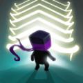 未来忍者先生汉化中文版(Mr Future Ninja) v1.0.0