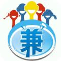学校交友兼职app官方手机版下载 v1.3.1
