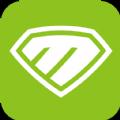 米哈健身官网app下载安装 v1.0