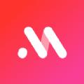 muse乐见app官方版下载 v1.1.5