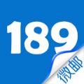 189���������