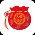 易家福袋返利app官网下载手机版 v1.21