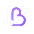 ��孕��app手�C版客�舳讼螺d v1.0.0