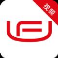 UF视频app官网下载手机版 v1.0.0