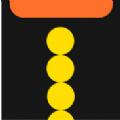 球与块无限金币破解版(Balls VS Blocks) v1.19