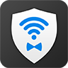 WiFi路由管家手机版