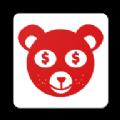 富熊云创商城官网app下载安装 v1.0.0