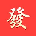豆�l分享�D�l文章��Xapp�件最新版 v12.0.3