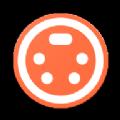 Reit瀏覽器手機軟件app下載 v8